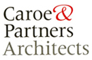 Caroe and Partners Architects